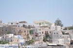 Naxos stad | Eiland Naxos | Griekenland | foto 1 - Foto van De Griekse Gids