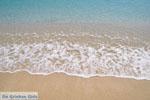 Agios Prokopios strand | Eiland Naxos | Griekenland | Foto 5