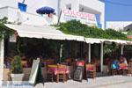 Agios Prokopios strand | Eiland Naxos | Griekenland | Foto 18