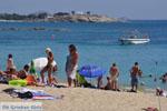 Agios Prokopios strand | Eiland Naxos | Griekenland | Foto 19