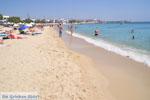 Agios Prokopios strand | Eiland Naxos | Griekenland | Foto 23