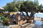 Agia Anna | Eiland Naxos | Griekenland | Foto 2