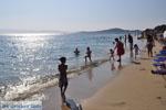 Agia Anna | Eiland Naxos | Griekenland | Foto 5
