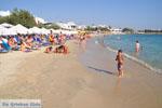Agia Anna | Eiland Naxos | Griekenland | Foto 7