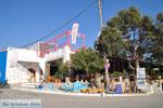 Agia Anna | Eiland Naxos | Griekenland | Foto 28