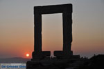 Naxos stad | Eiland Naxos | Griekenland | foto 7
