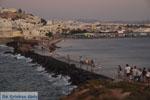 Naxos stad | Eiland Naxos | Griekenland | foto 10