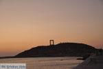 Naxos stad | Eiland Naxos | Griekenland | foto 12