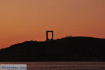 Naxos stad | Eiland Naxos | Griekenland | foto 13