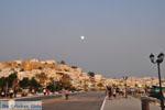Naxos stad   Eiland Naxos   Griekenland