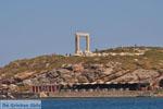 Naxos stad | Eiland Naxos | Griekenland | foto 18