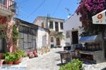 Chalkio   Eiland Naxos   Griekenland   Foto 4