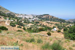 Apiranthos   Eiland Naxos   Griekenland   Foto 3