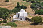 Apiranthos | Eiland Naxos | Griekenland | Foto 5