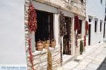 Apiranthos | Eiland Naxos | Griekenland | Foto 11