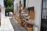 Apiranthos | Eiland Naxos | Griekenland | Foto 12