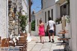 Apiranthos   Eiland Naxos   Griekenland   Foto 13