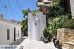 Apiranthos | Eiland Naxos | Griekenland | Foto 14 - Foto van De Griekse Gids