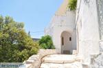 Apiranthos   Eiland Naxos   Griekenland   Foto 20