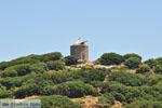 Apiranthos | Eiland Naxos | Griekenland | Foto 21