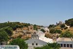 Apiranthos | Eiland Naxos | Griekenland | Foto 22