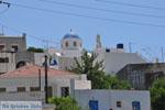 Filoti | Eiland Naxos | Griekenland | Foto 7