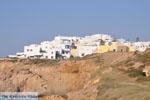 Naxos stad   Eiland Naxos   Griekenland   foto 26