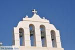 Naxos stad | Eiland Naxos | Griekenland | foto 29