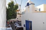 Naxos stad   Eiland Naxos   Griekenland   foto 38