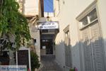 Naxos stad   Eiland Naxos   Griekenland   foto 41