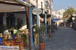 Naxos stad   Eiland Naxos   Griekenland   foto 44
