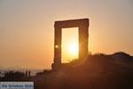 Naxos stad | Eiland Naxos | Griekenland | foto 48 - Foto van De Griekse Gids