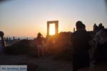 Naxos stad | Eiland Naxos | Griekenland | foto 56 - Foto van De Griekse Gids