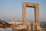 Naxos stad | Eiland Naxos | Griekenland | foto 60