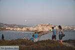 Naxos stad | Eiland Naxos | Griekenland | foto 62