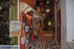 Naxos stad | Eiland Naxos | Griekenland | foto 64