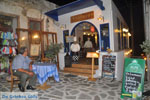 Naxos stad | Eiland Naxos | Griekenland | foto 70