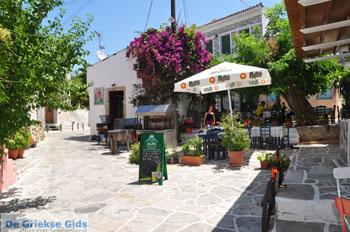 Chalkio | Eiland Naxos | Griekenland | Foto 1 - Foto van De Griekse Gids